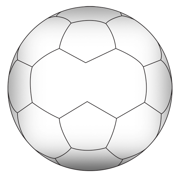 BALA Custom Ball
