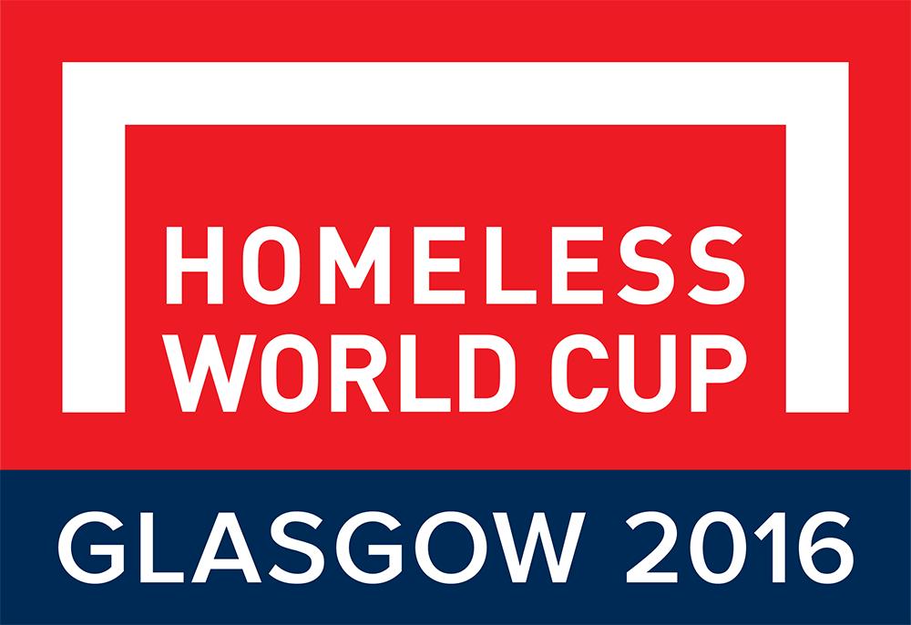 BALA Sport - Official Partner of the Homeless World Cup 2016