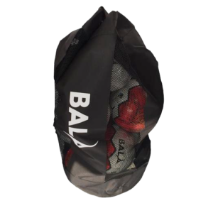 Bala Sport Fairtrade Balls Carry Bag
