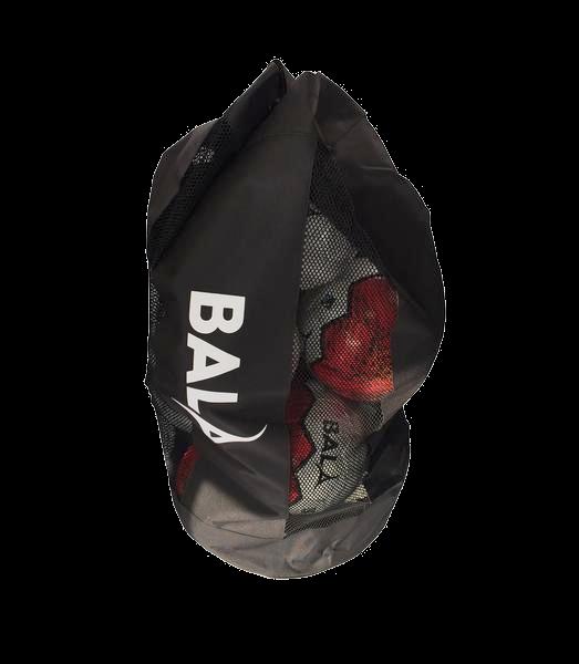 Bala Sport Fairtrade Balls Carry Bag