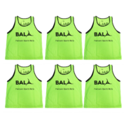 Bala-Sport-Fairtrade-Balls-Green-Bibs-6-Pack-600px