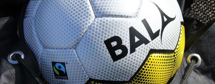 Bala Sport
