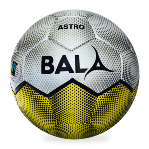 Bala Sport Fairtrade Balls The Astro