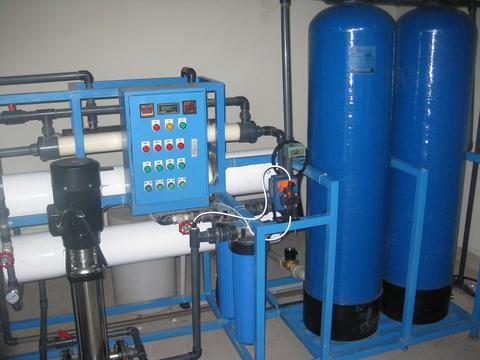 Bala-Sport-Fairtrade-Balls-Water-Treatment