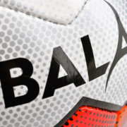 Bala Sport Fairtrade Team Ball