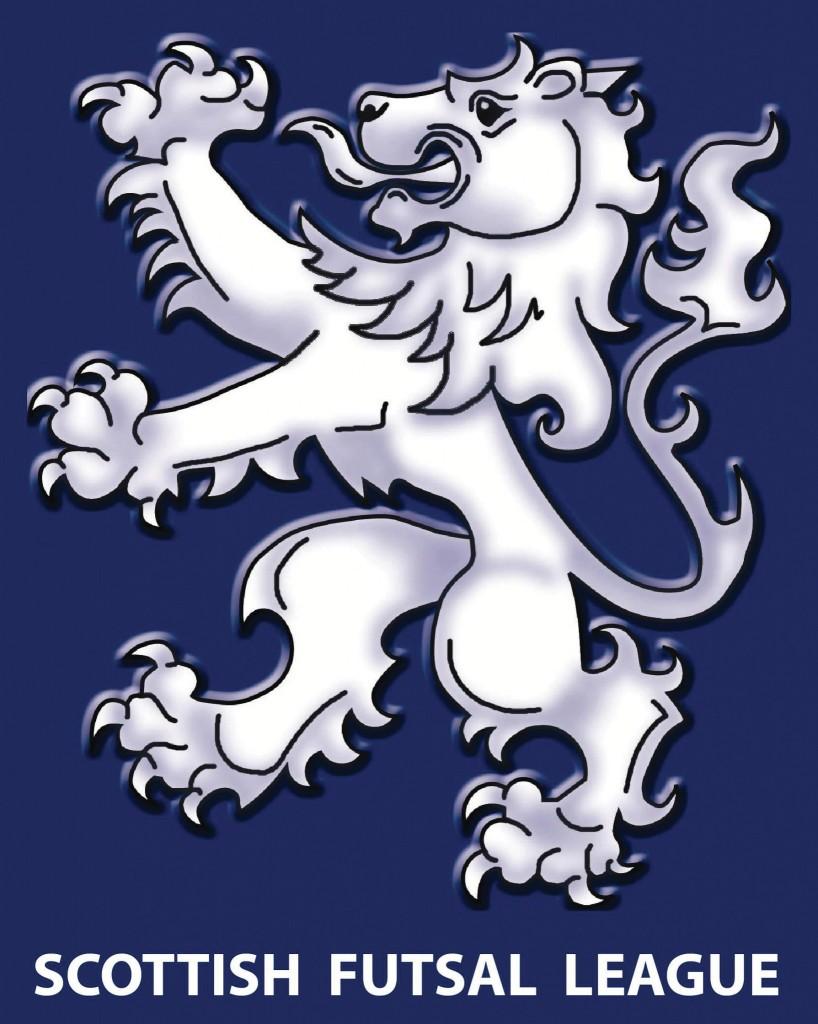 SFL_Logo_RGB[1]