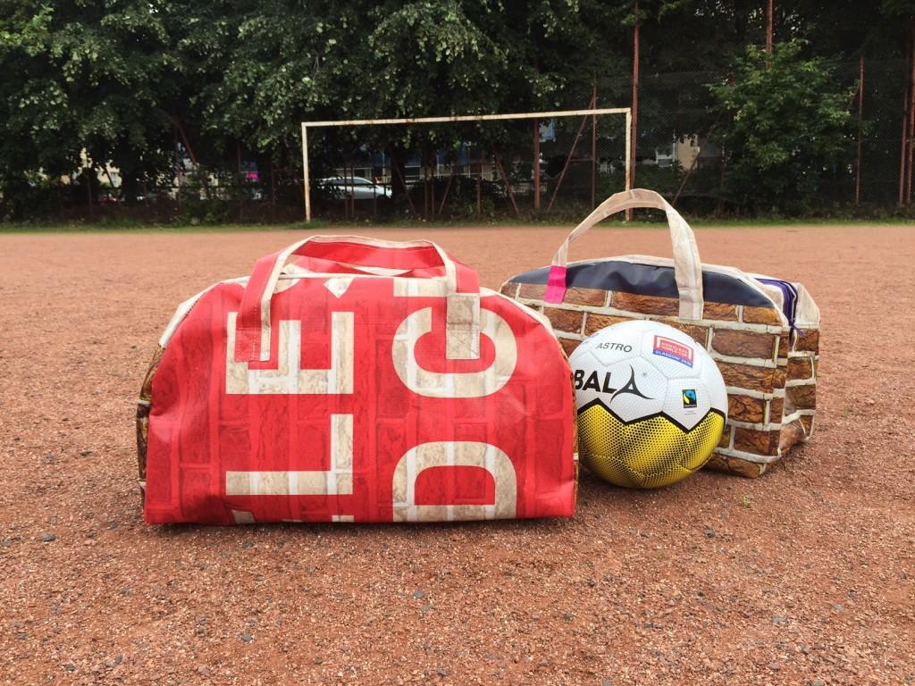 Bags 2