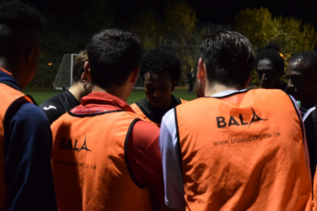 united-glasgow-fc-coaching-session-team-building-with-bala-sport-fairtrade-footballs-3