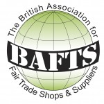 13BAFTS-Logo-green-shops-and-suppliers-hi-res-jpeg-RGB-150x150