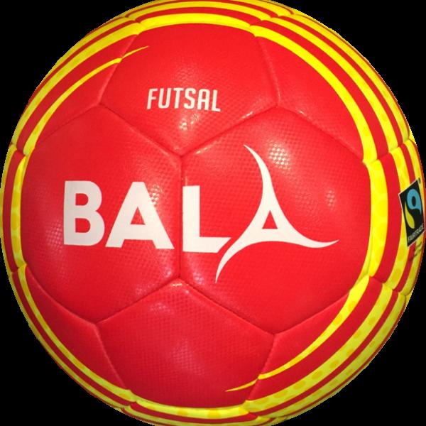 Futsal Training Product Shot