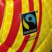 Futsal Training R&Y Detail 2 CU Mark