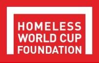 HWC Foundation Logo