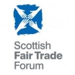 SFTF Logo