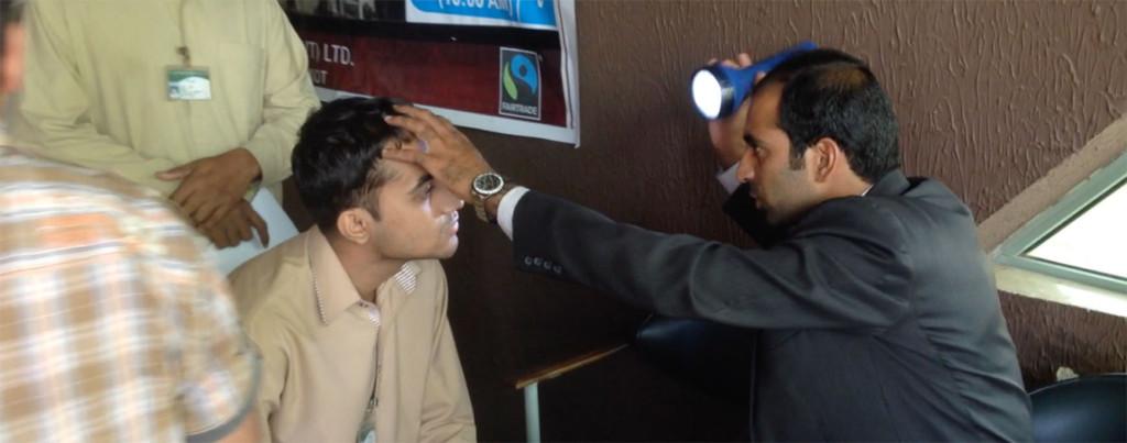 Bala-Sport-Fairtrade-Balls-Eye-test-1-for-Producer-page