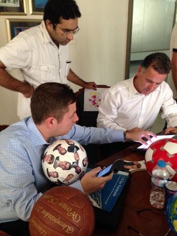 Bala-Sport-Fairtrade-Balls-Factory-Visit