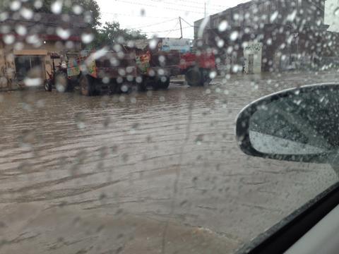 Bala-Sport-Fairtrade-Balls-Rivers-Of-Rain