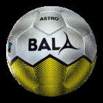Bala Sport Fairtrade Balls The Astro