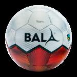 Bala Sport Fairtrade Team Ball