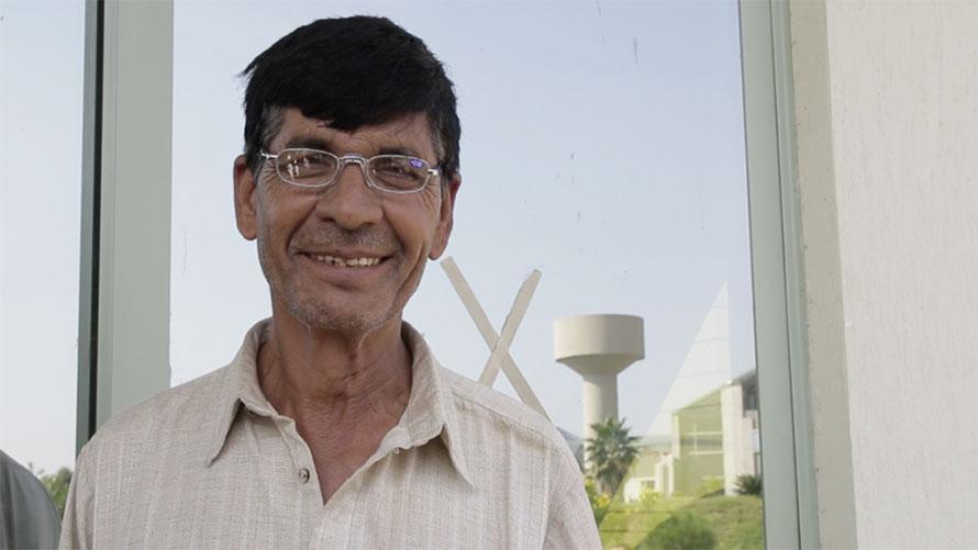 Bala-Sport-Fairtrade-Worker-Habib