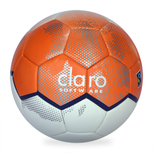 bala-sport-fairtrade-custom-ball