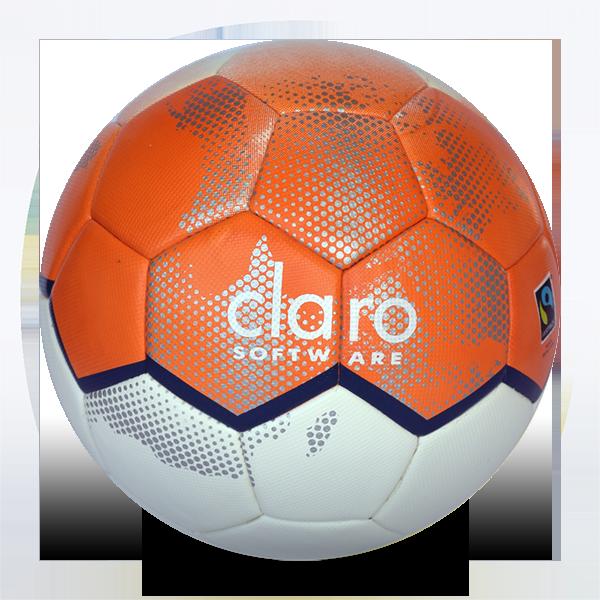 bala-sport-fairtrade-custom-ball