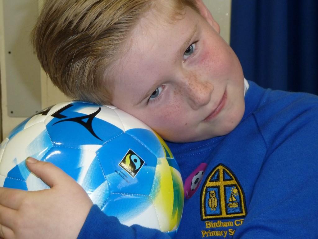 FTF 17 Birdham Primary 3