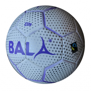 Bala Sport Fair Trade Elite Football